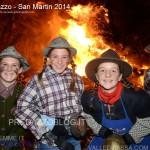 predazzo fuochi de san martin 2014 predazzoblog ph elvis204 150x150 Fuochi de San Martin a Predazzo   11 novembre 2014