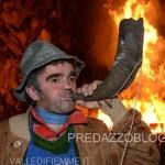 predazzo fuochi de san martin 2014 predazzoblog ph elvis221 150x150 Fuochi de San Martin a Predazzo   11 novembre 2014