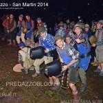 predazzo fuochi de san martin 2014 predazzoblog ph elvis231 150x150 Fuochi de San Martin a Predazzo   11 novembre 2014