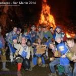 predazzo fuochi de san martin 2014 predazzoblog ph elvis271 150x150 Fuochi de San Martin a Predazzo   11 novembre 2014