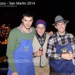 predazzo fuochi de san martin 2014 predazzoblog ph elvis310 150x150 Fuochi de San Martin a Predazzo   11 novembre 2014