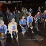 predazzo fuochi de san martin 2014 predazzoblog ph elvis351 150x150 Fuochi de San Martin a Predazzo   11 novembre 2014