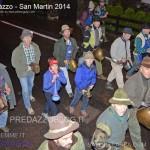 predazzo fuochi de san martin 2014 predazzoblog ph elvis371 150x150 Fuochi de San Martin a Predazzo   11 novembre 2014