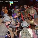 predazzo fuochi de san martin 2014 predazzoblog ph elvis401 150x150 Fuochi de San Martin a Predazzo   11 novembre 2014