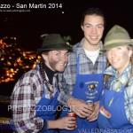 predazzo fuochi de san martin 2014 predazzoblog ph elvis410 150x150 Fuochi de San Martin a Predazzo   11 novembre 2014