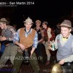 predazzo fuochi de san martin 2014 predazzoblog ph elvis411 150x150 Fuochi de San Martin a Predazzo   11 novembre 2014