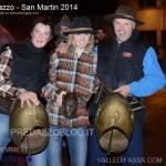 predazzo fuochi de san martin 2014 predazzoblog ph elvis441 150x150 Fuochi de San Martin a Predazzo   11 novembre 2014