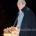 predazzo fuochi de san martin 2014 predazzoblog ph elvis461 150x150 Fuochi de San Martin a Predazzo   11 novembre 2014