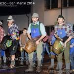 predazzo fuochi de san martin 2014 predazzoblog ph elvis471 150x150 Fuochi de San Martin a Predazzo   11 novembre 2014