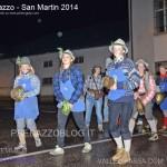 predazzo fuochi de san martin 2014 predazzoblog ph elvis491 150x150 Fuochi de San Martin a Predazzo   11 novembre 2014