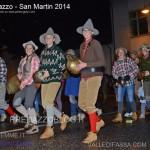 predazzo fuochi de san martin 2014 predazzoblog ph elvis501 150x150 Fuochi de San Martin a Predazzo   11 novembre 2014