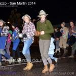 predazzo fuochi de san martin 2014 predazzoblog ph elvis511 150x150 Fuochi de San Martin a Predazzo   11 novembre 2014