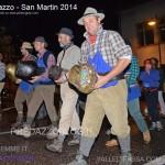predazzo fuochi de san martin 2014 predazzoblog ph elvis531 150x150 Fuochi de San Martin a Predazzo   11 novembre 2014