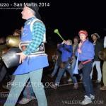predazzo fuochi de san martin 2014 predazzoblog ph elvis541 150x150 Fuochi de San Martin a Predazzo   11 novembre 2014