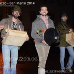 predazzo fuochi de san martin 2014 predazzoblog ph elvis551 150x150 Fuochi de San Martin a Predazzo   11 novembre 2014