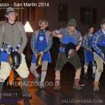 predazzo fuochi de san martin 2014 predazzoblog ph elvis561 150x150 Fuochi de San Martin a Predazzo   11 novembre 2014