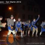predazzo fuochi de san martin 2014 predazzoblog ph elvis571 150x150 Fuochi de San Martin a Predazzo   11 novembre 2014