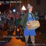 predazzo fuochi de san martin 2014 predazzoblog ph elvis591 150x150 Fuochi de San Martin a Predazzo   11 novembre 2014