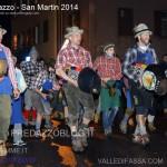 predazzo fuochi de san martin 2014 predazzoblog ph elvis601 150x150 Fuochi de San Martin a Predazzo   11 novembre 2014