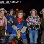predazzo fuochi de san martin 2014 predazzoblog ph elvis621 150x150 Fuochi de San Martin a Predazzo   11 novembre 2014