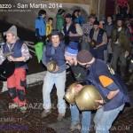 predazzo fuochi de san martin 2014 predazzoblog ph elvis631 150x150 Fuochi de San Martin a Predazzo   11 novembre 2014
