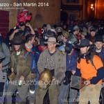 predazzo fuochi de san martin 2014 predazzoblog ph elvis641 150x150 Fuochi de San Martin a Predazzo   11 novembre 2014