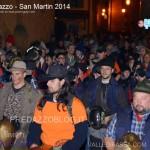 predazzo fuochi de san martin 2014 predazzoblog ph elvis651 150x150 Fuochi de San Martin a Predazzo   11 novembre 2014