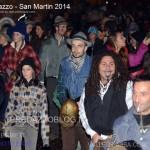 predazzo fuochi de san martin 2014 predazzoblog ph elvis661 150x150 Fuochi de San Martin a Predazzo   11 novembre 2014