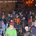 predazzo fuochi de san martin 2014 predazzoblog ph elvis671 150x150 Fuochi de San Martin a Predazzo   11 novembre 2014