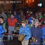predazzo fuochi de san martin 2014 predazzoblog ph elvis701 150x150 Fuochi de San Martin a Predazzo   11 novembre 2014