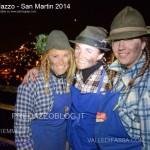 predazzo fuochi de san martin 2014 predazzoblog ph elvis710 150x150 Fuochi de San Martin a Predazzo   11 novembre 2014