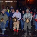 predazzo fuochi de san martin 2014 predazzoblog ph elvis711 150x150 Fuochi de San Martin a Predazzo   11 novembre 2014