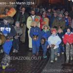 predazzo fuochi de san martin 2014 predazzoblog ph elvis721 150x150 Fuochi de San Martin a Predazzo   11 novembre 2014