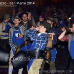 predazzo fuochi de san martin 2014 predazzoblog ph elvis761 150x150 Fuochi de San Martin a Predazzo   11 novembre 2014