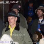 predazzo fuochi de san martin 2014 predazzoblog ph elvis801 150x150 Fuochi de San Martin a Predazzo   11 novembre 2014