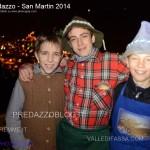 predazzo fuochi de san martin 2014 predazzoblog ph elvis810 150x150 Fuochi de San Martin a Predazzo   11 novembre 2014