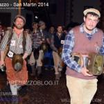 predazzo fuochi de san martin 2014 predazzoblog ph elvis821 150x150 Fuochi de San Martin a Predazzo   11 novembre 2014