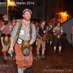 predazzo fuochi de san martin 2014 predazzoblog ph elvis831 150x150 Fuochi de San Martin a Predazzo   11 novembre 2014