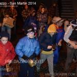 predazzo fuochi de san martin 2014 predazzoblog ph elvis861 150x150 Fuochi de San Martin a Predazzo   11 novembre 2014