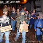 predazzo fuochi de san martin 2014 predazzoblog ph elvis871 150x150 Fuochi de San Martin a Predazzo   11 novembre 2014