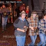 predazzo fuochi de san martin 2014 predazzoblog ph elvis881 150x150 Fuochi de San Martin a Predazzo   11 novembre 2014