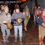 predazzo fuochi de san martin 2014 predazzoblog ph elvis891 150x150 Fuochi de San Martin a Predazzo   11 novembre 2014