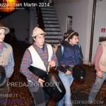 predazzo fuochi de san martin 2014 predazzoblog ph elvis911 150x150 Fuochi de San Martin a Predazzo   11 novembre 2014