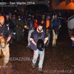 predazzo fuochi de san martin 2014 predazzoblog ph elvis921 150x150 Fuochi de San Martin a Predazzo   11 novembre 2014