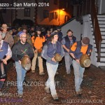 predazzo fuochi de san martin 2014 predazzoblog ph elvis931 150x150 Fuochi de San Martin a Predazzo   11 novembre 2014