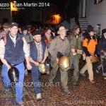 predazzo fuochi de san martin 2014 predazzoblog ph elvis951 150x150 Fuochi de San Martin a Predazzo   11 novembre 2014