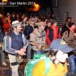 predazzo fuochi de san martin 2014 predazzoblog ph elvis971 150x150 Fuochi de San Martin a Predazzo   11 novembre 2014