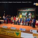 premiazione campionato valligiano fiemme fassa 2014 moena11 150x150 Premiazione Campionato Valligiano 2014   Foto e Classifiche