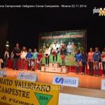 premiazione campionato valligiano fiemme fassa 2014 moena12 150x150 Premiazione Campionato Valligiano 2014   Foto e Classifiche