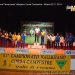 premiazione campionato valligiano fiemme fassa 2014 moena13 150x150 Premiazione Campionato Valligiano 2014   Foto e Classifiche